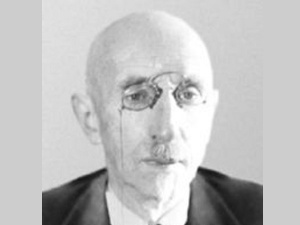 n-n-petrov-biografiya